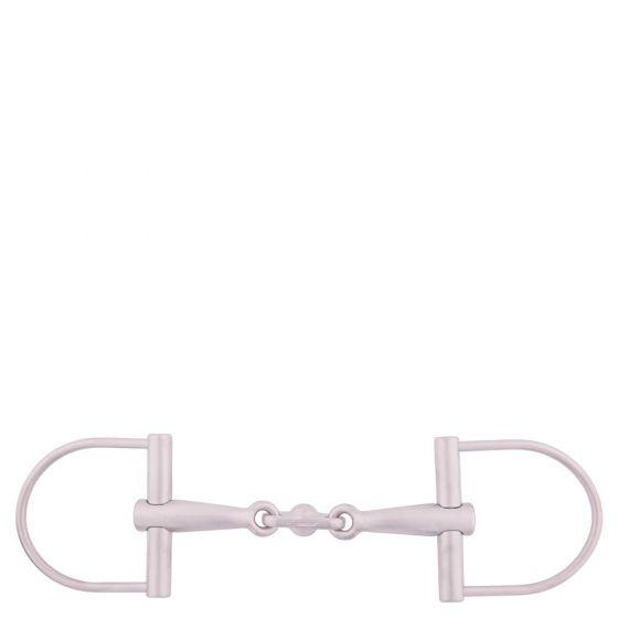 d-ring trense BR Lorenzini 3P-Pastille 16 mm