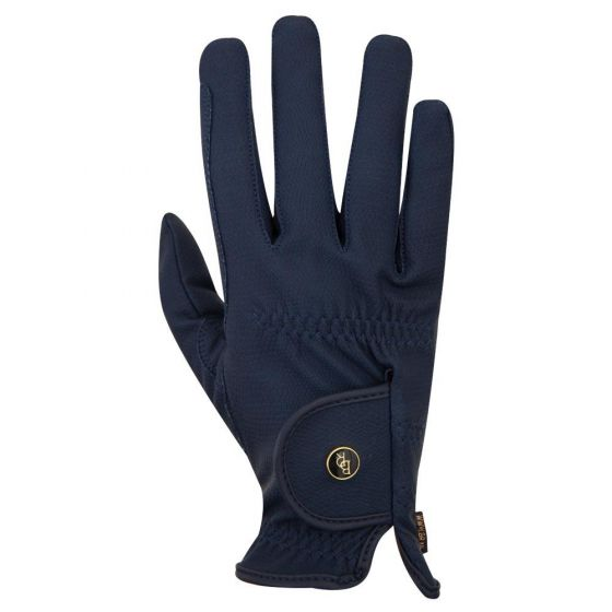 BR Handschuh BR Grip Pro