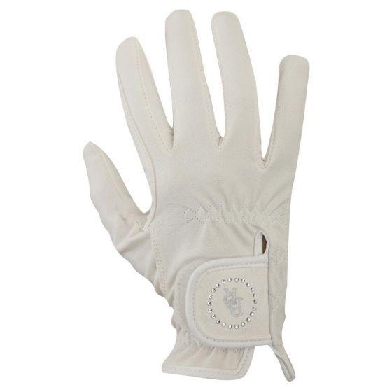 BR Handschuhe Drogheda