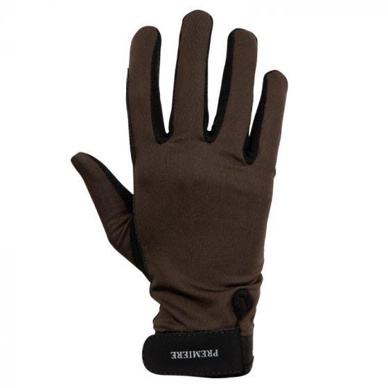 Premiere Handschuh Ultracombi