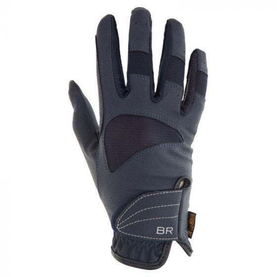 BR Reithandschuhe Flex Grip Pro