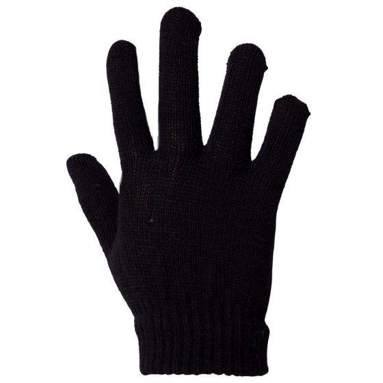 Premiere Handschuhe Magic Gloves Kinder
