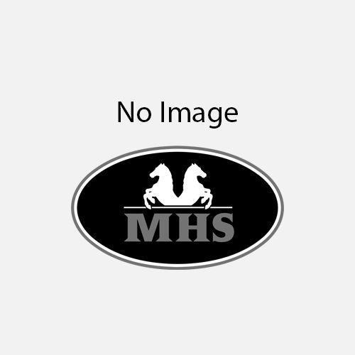 mähnenkammn- / Schwanzlotion Doc H.500ml Spray