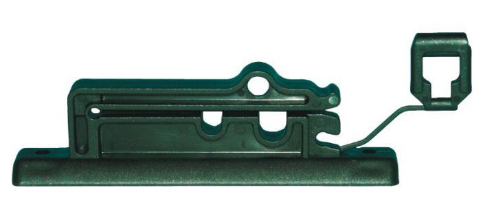 Hofman Isolierband / Kabel / Draht
