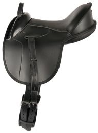 Harry's Horse Kindersattel aantal