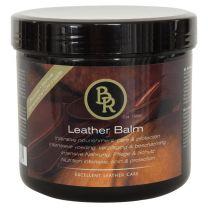 BR Leder Balsam 450 ml
