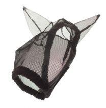 Harrys Horse Fliegenmaske mit Ohren