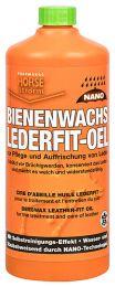 Bienenwachs LEDERFIT-OEL