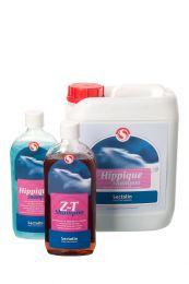Sectolin Hippique Shampoo