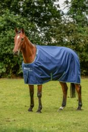 Bucas Smartex Rain Big Neck