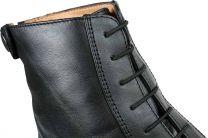 QHP Elastische Schnürsenkel