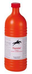Equistar® Fellglanz-, Schweif- und Mähnenspray