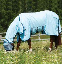Horseware Rambo Hoody Vamoose Pony