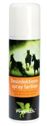 PFIFF Desinfektionsspray