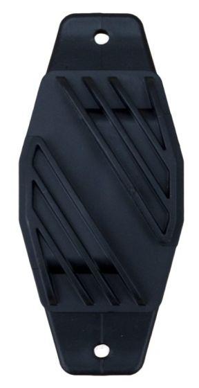 Hofman Isolierband bis 40 mm schwarz