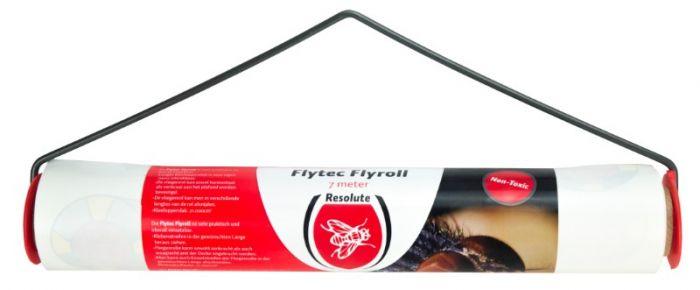 Hofman Flytec Fly Kleberolle