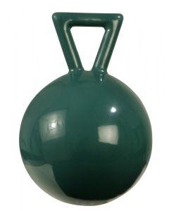 PFIFF Aufblasbarer Spielball für Pferde