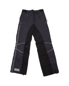 Global Thermo-Reithose Globaler Bootcut