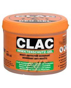 CLAC Fliegenschutz-Gel
