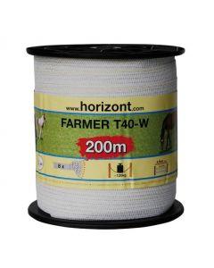 PFIFF Breitband 'FARMER'