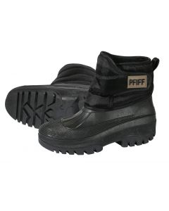 PFIFF Thermoschuhe