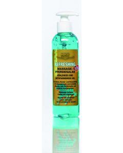 PFIFF ERFRISCHENDE Pferdemassagesalbe 250 ml