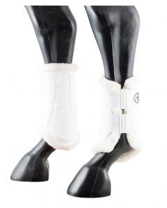 PFIFF PFIFF-Leggings & # 39; Merida & # 39;