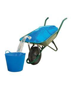 H2gObag - Wassersack
