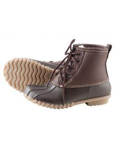 PFIFF Winterschuh 'Bootle Extra'