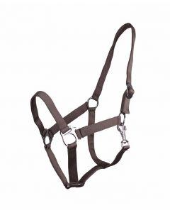 QHP Head collar slide