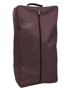 QHP Trense Tasche