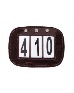 QHP-Nummerninhaber