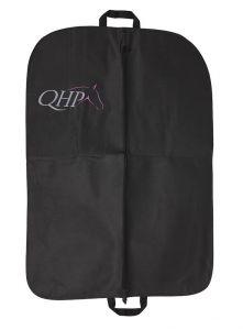 QHP Kleidungsabdeckung