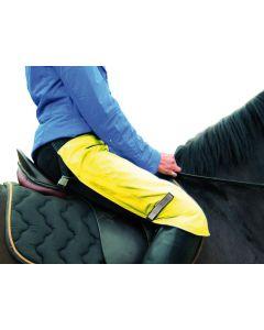 Harry's Horse Regenbeine