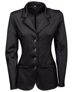 Harry's Horse Turnierjacke Antibes Mesh