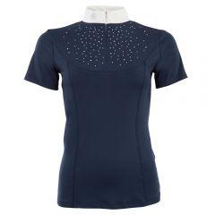 BR Competition Shirt Cork Damen kurze Ärmel