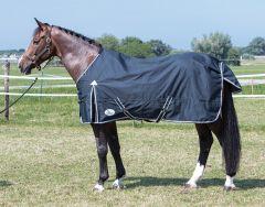 Harry's Horse decke Thor 0 grams, nylon futter