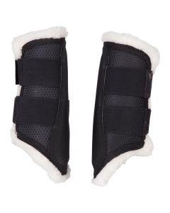 BR Beinschutz Pro Mesh Dressur