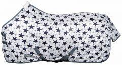 Harrys Horse Fliegendecke White Star