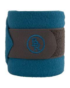 BR Fleece Bandagen Melange Exclusive