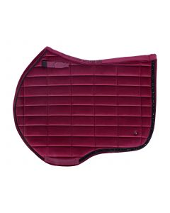 QHP Saddle pad Astana