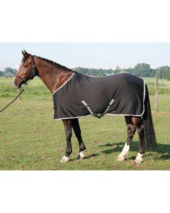 Harry's Horse Jersey cooler decke