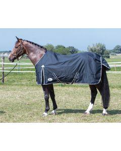 Harry's Horse Außenteppich Thor 0gr
