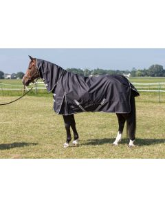 Harry's Horse regendecke Thor 0gr combo stretch limo