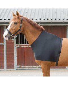 Harry's Horse Vorderzeugschutz Lycra