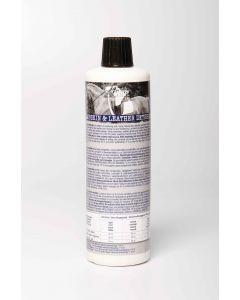 Harry's Horse Waschmittel für Leder und Schafsfelle aantal