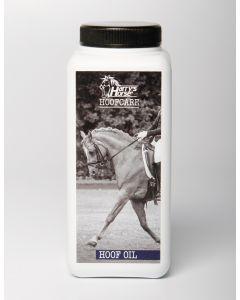 Harry's Horse Huföl (1000 ml.)