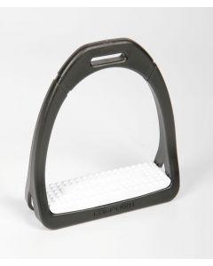 Harry's Horse steigbuegel Compositi Profile Premium