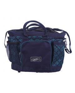 QHP Gchanneling Bag Kollektion