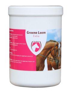 Hofman Green Leem Extra